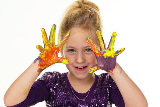 ילדים – play therapy